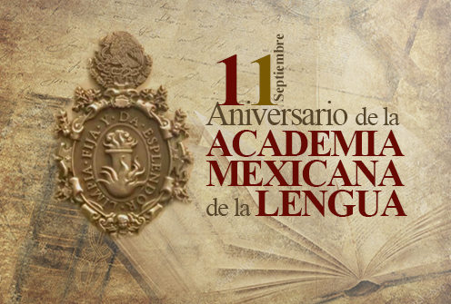 11 sept acedemia
