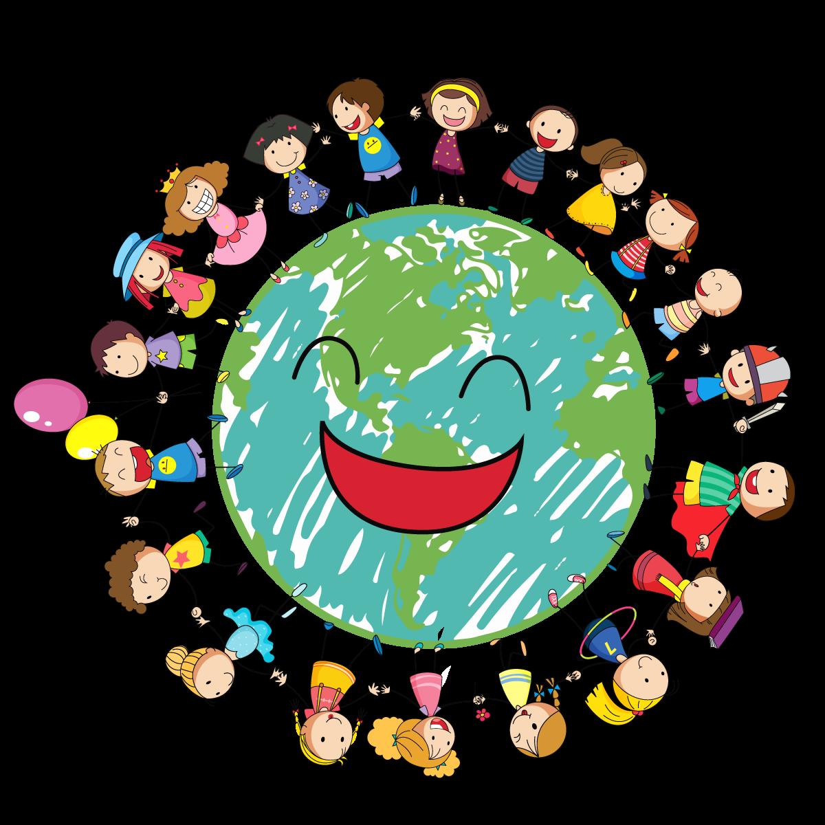 Aniversario de la Declaración Universal de los Derechos del Niño